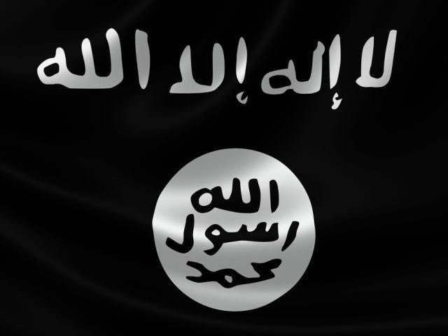 """Statul Islamic a executat 2001 civili in 18 luni de """"califat"""""""