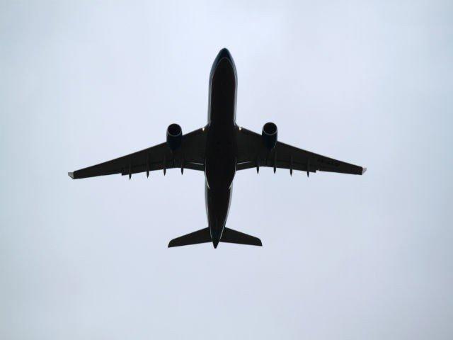 Istanbul: Sute de curse aeriene anulate din cauza viscolului