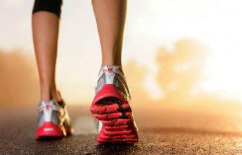7 obiceiuri sportive sanatoase ale celor mai de succes oameni din lume