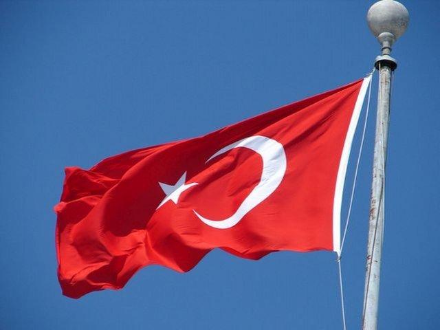 Turcia: Atac asupra unei baze militare din sud-est, soldat cu cel putin sapte morti