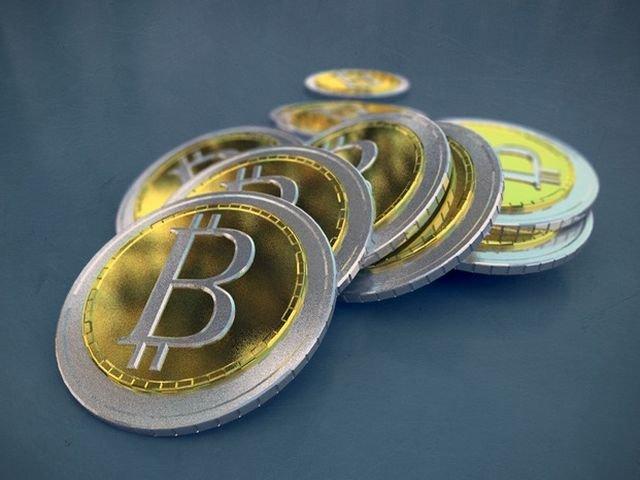 Adevaratul creator al Bitcoin si-a dezvaluit identitatea