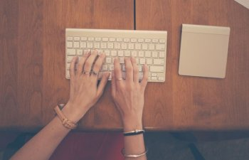 Din secretele unui CV ireprosabil: 5 GRESELI pe care NU trebuie sa le mai repeti