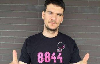 Tudor Chirila, apel la proteste masive in Bucuresti