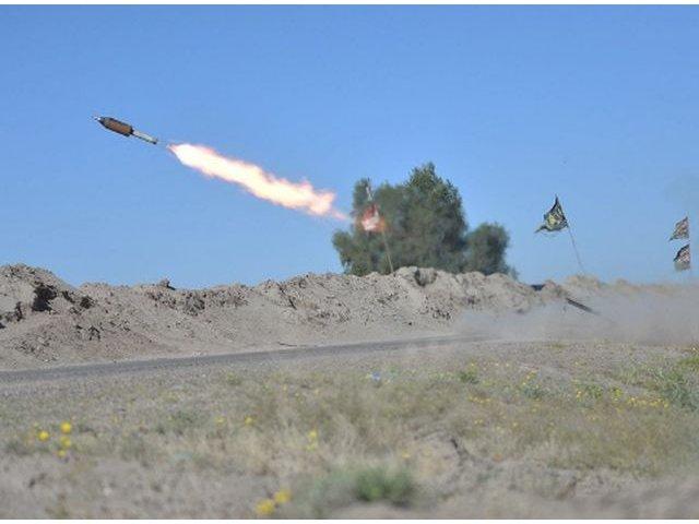 Fortele turce au eliminat 55 de combatanti ai retelei Stat Islamic