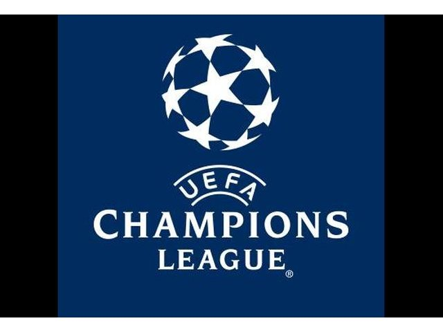 Finalele Champions League si Europa League, live pe YouTube