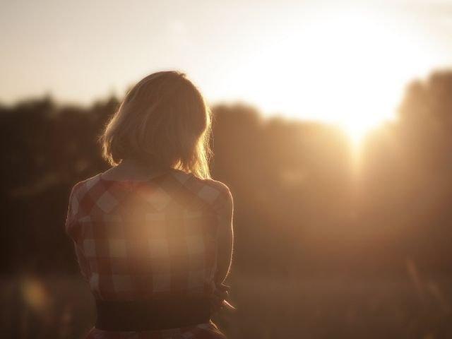Cum sa faci fata evenimentelor neplacute! Top 5 moduri prin care sa ramai mental puternica