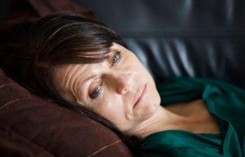 6 lucruri ingrijoratoare pe care nu le stiai despre depresie