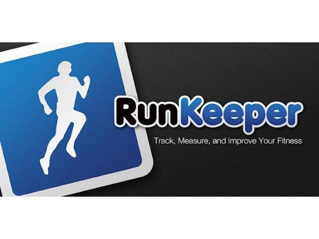 Runkeeper, celebra aplicatie pentru fitness, acuzata de spionarea utilizatorilor