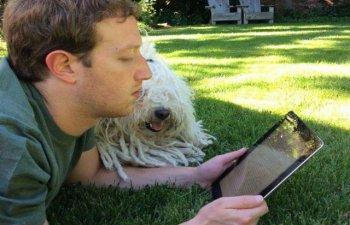Ce citeste Mark Zuckerberg: 8 carti recomandate de fondatorul Facebook
