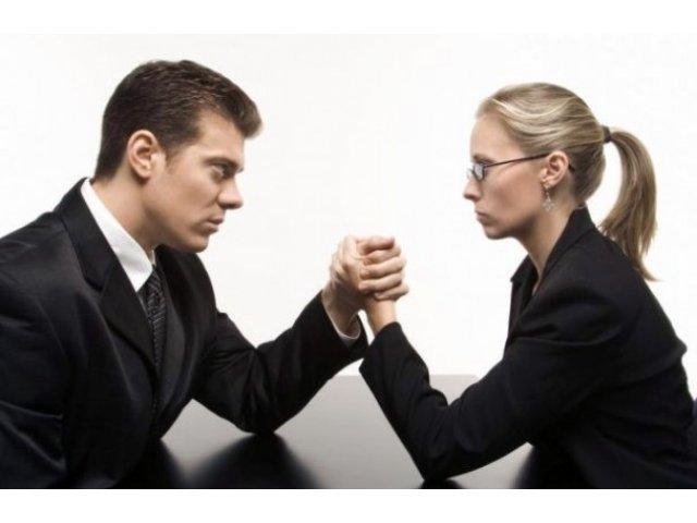 De ce femeile traiesc mai mult ca barbatii?