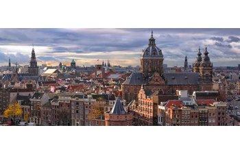 Cele mai ieftine 9 orase din Europa in care poti trai