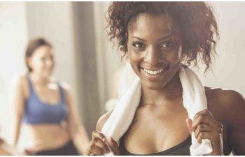 Gata cu scuzele! 5 sfaturi care sa te ajute sa-ti faci timp pentru sala