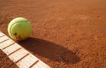 Roland Garros: Sorana Cirstea si Adrian Ungur si-au aflat adversarii din primul tur