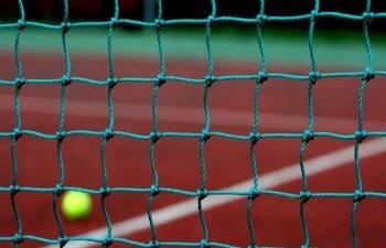 Roland Garros: Adrian Ungur, eliminat in primul tur