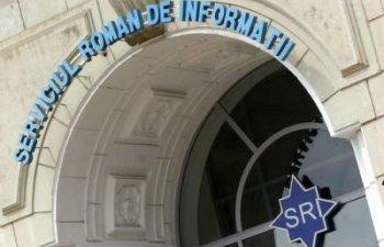 Vicepresedinte Comisie SRI: Moartea lui Condrea ridica semne de intrebare, cer sa convocam sedinta