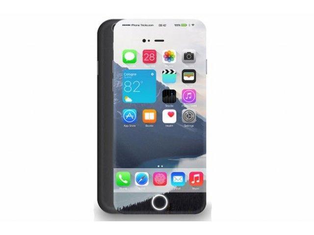 [FOTO] Detalii importante despre noul iPhone 7