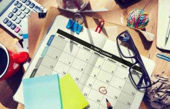 4 obiecte care te pot ajuta sa-ti organizezi mai bine viata