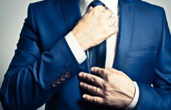 7 greseli vestimentare pe care le fac barbatii in tinuta business