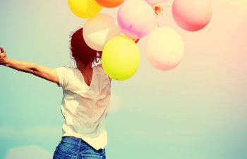 Corecteaza-le! 6 greseli banale care stau in calea fericirii tale