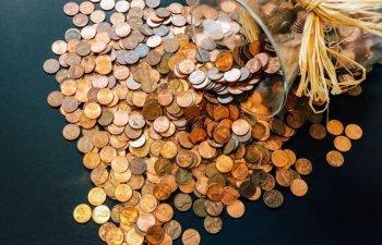 Nu mai faci fata cheltuielilor? 7 trucuri care te ajuta sa economisesti bani in fiecare luna