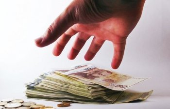 Marea Britanie are unul dintre cele mai corupte sisteme financiare din lume
