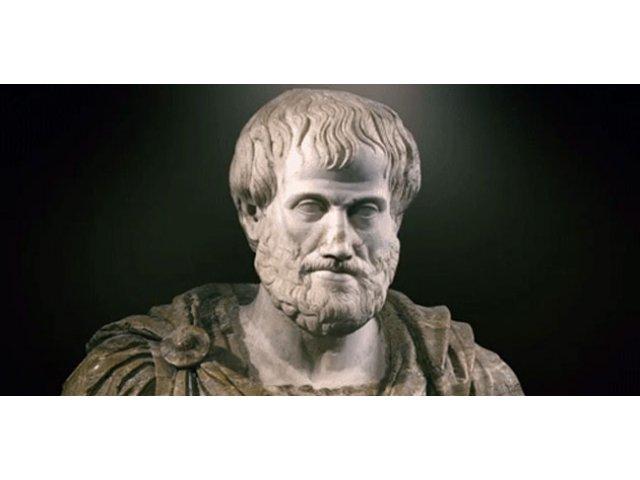 A fost descoperit mormantul lui Aristotel: Arheologii au dezvaluit locul criptei de 2.400 de ani