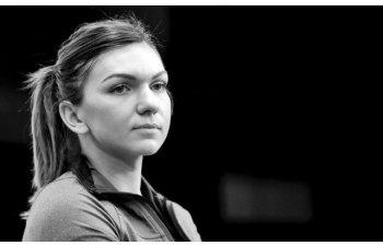 Simona Halep, inaintea meciului cu Sam Stosur: Nu simt presiunea