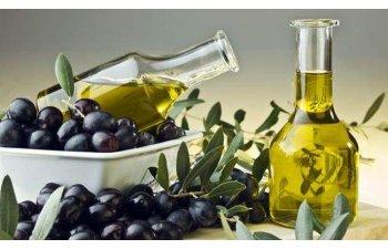 5 lucruri foarte importante pe care trebuie sa le stii despre uleiul de masline