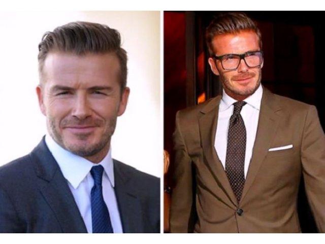 Moda sau necesitate? Celebritati care poarta ochelari de vedere cu stil