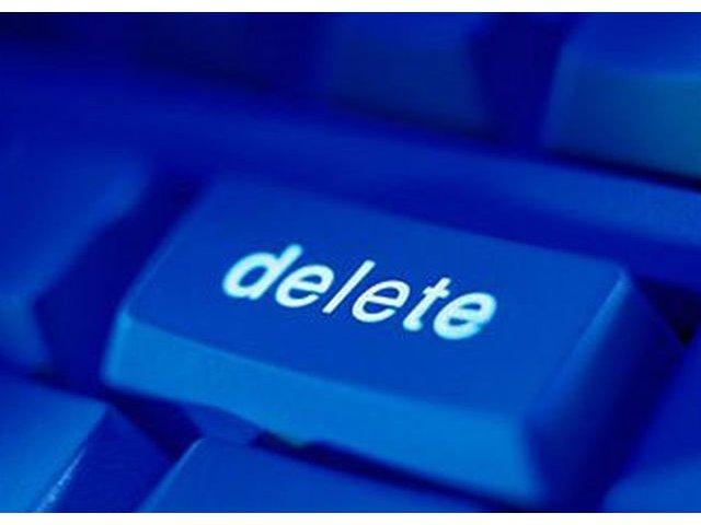 5 lucruri care te pot face sa-ti doresti sa-ti inchizi pagina de Facebook