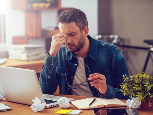 5 factori care ne ajuta sa devenim mai eficienti la locul de munca