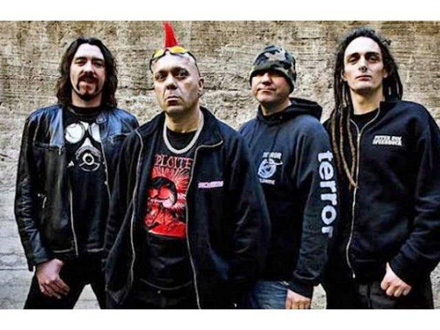 Vineri incepe Metalhead Meeting Festival 2016 in Bucuresti