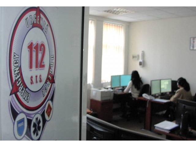 Alegeri locale 2016. STS are 250 de centre de interventie, in cazul in care sunt probleme cu tabletele din sectiile de votare