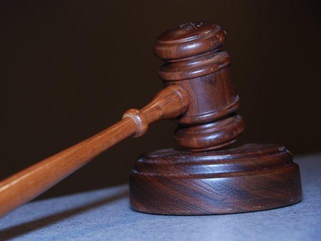 Cine va asigura interimatul la conducerea Curtii Constitutionale