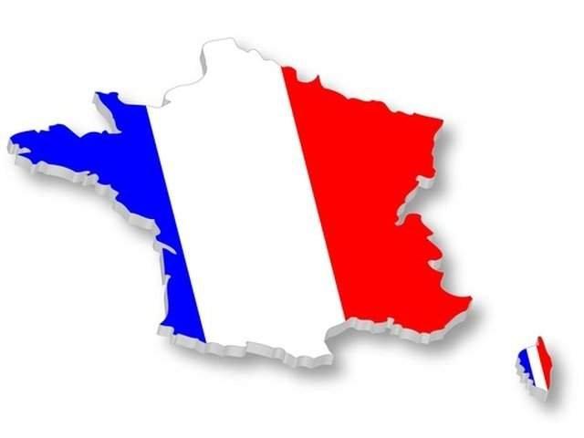 Franta: Operatiuni de securitate fara precedent, lansate de autoritati pentru Euro 2016