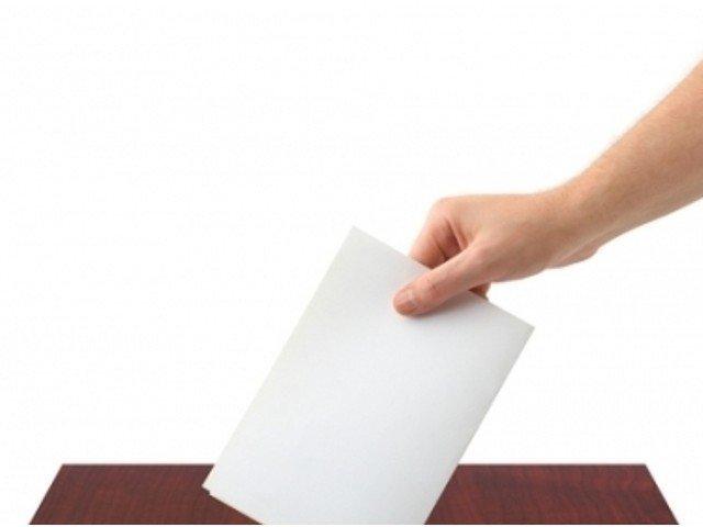 Alegeri locale 2016. Rezultate finale BEC pentru Capitala