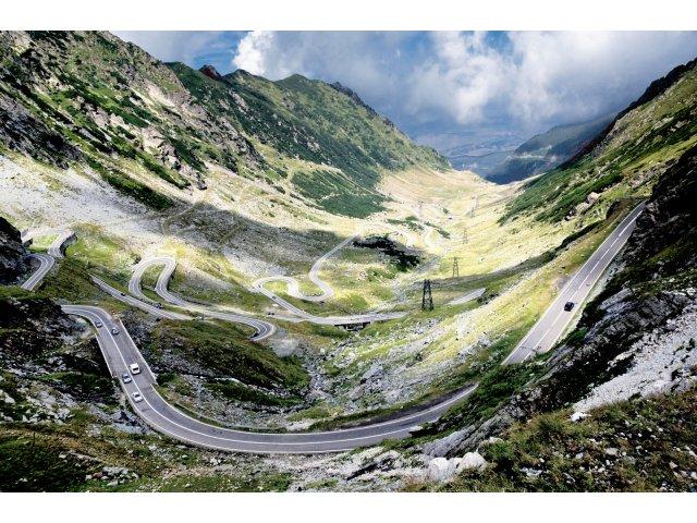 Turismul romanesc are parte de cel mai bun an din ultimul deceniu