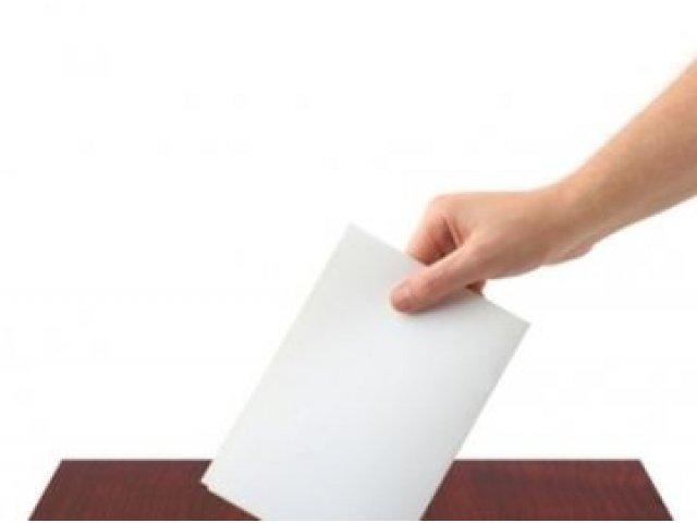 Zeci de mii de buletine de vot nu au ajuns in urne