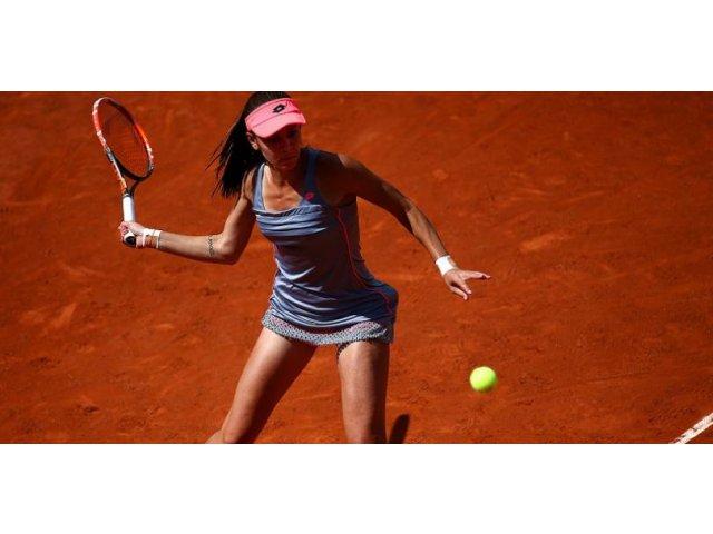 Ion Tiriac a anuntat unde a mutat turneul de tenis de la Bucuresti