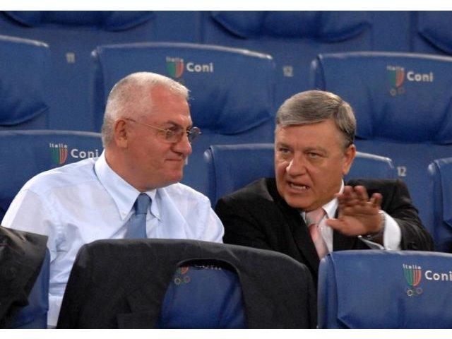 Mircea Sandu: E o eroare a instantei, avem o decizie favorabila a ICCJ legata de acest dosar