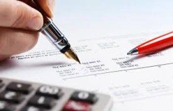 Proiect: Neplata taxelor la timp duce la pierderea inmatricularii masinii