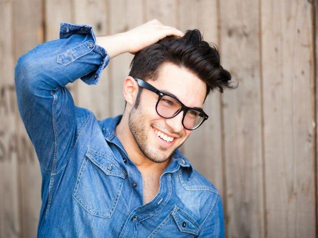 5 trucuri de frumusete pe care le putem invata de la barbati