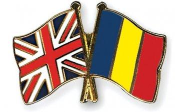 Raport: Cum va afecta Brexit-ul tara noastra. 5 lucruri care se pot petrece in Romania