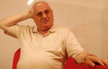 Dumitru Dragomir, condamnat la sapte ani de inchisoare cu executare in dosarul vanzarii drepturilor TV