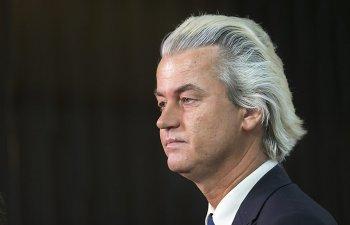 ALERTA. Olanda cere referendum pentru parasirea UE