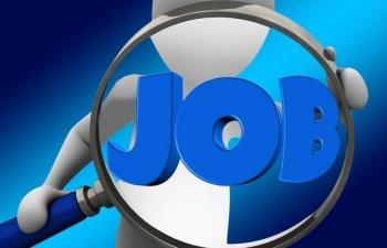 Cum sa obtii jobul dorit: Termenii pe care sa nu-i folosesti NICIODATA la un interviu