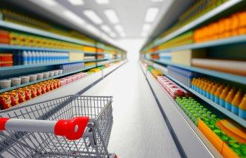Cum ar arata onestitatea in marketing si pe rafturile magazinelor