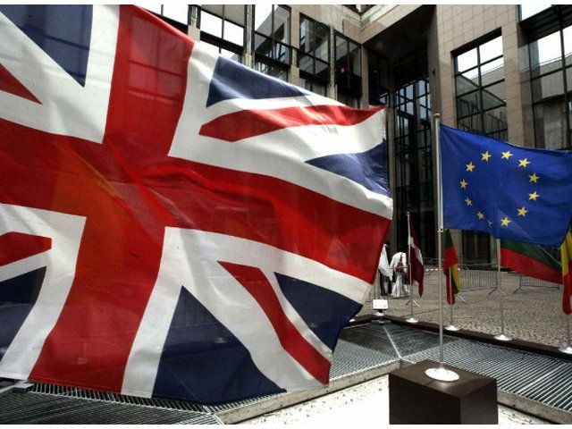 Cum si-au schimbat britanicii optica fata de romani, dupa Brexit! Marturiile unui iesean
