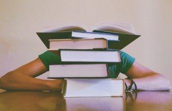 Sfaturi utile pentru o invatare eficienta: Cum sa retii 90% din ceea ce studiezi