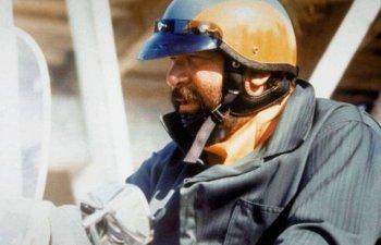 Piedone a murit: Celebrul Bud Spencer a incetat din viata